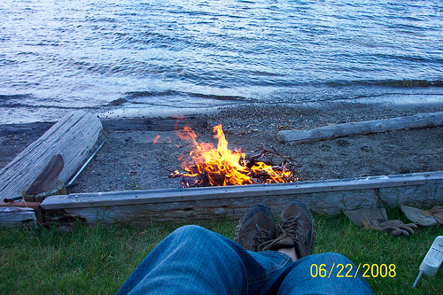 beach_fire.jpg